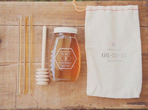 idee-originali-miele