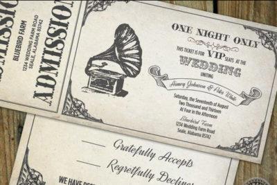 matrimonio-vintage-grammofono-0