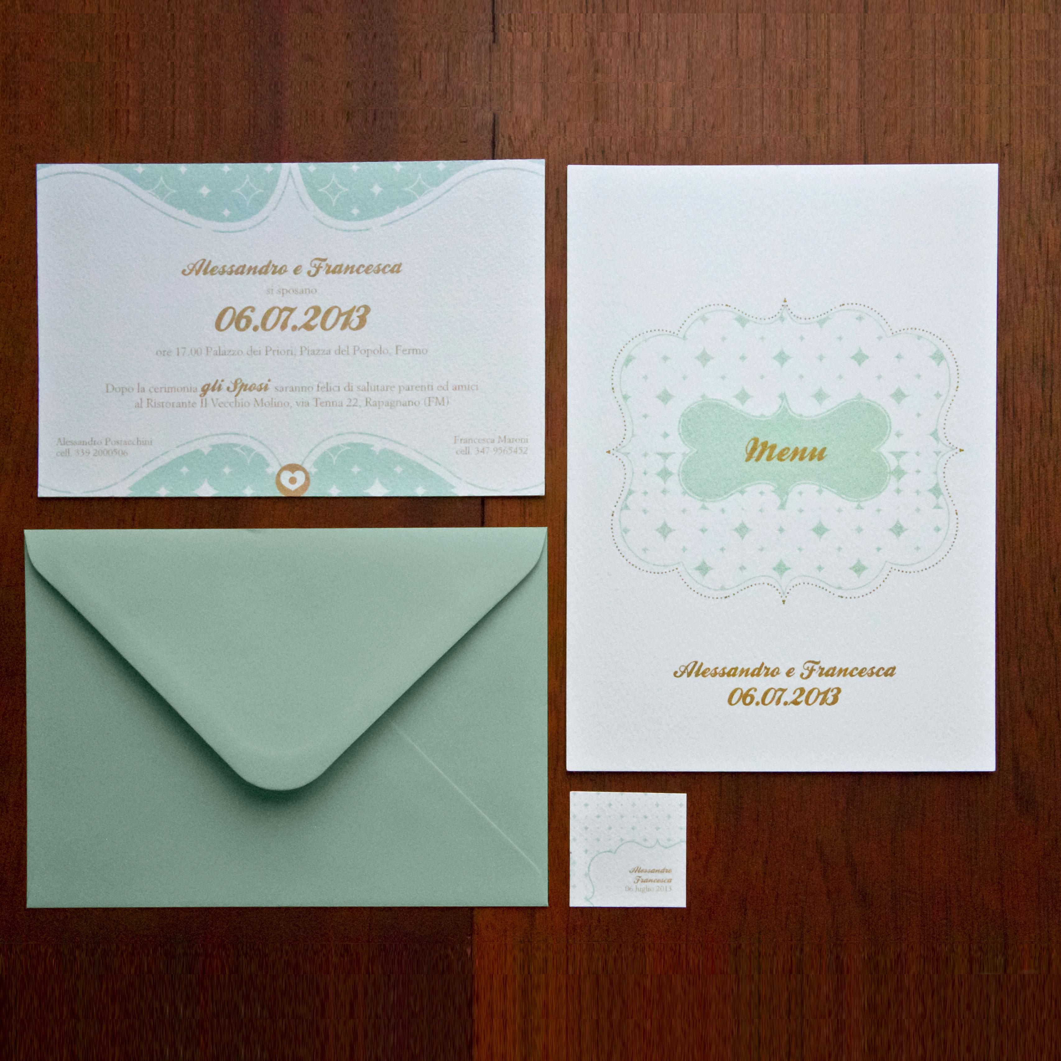 80 partecipazioni matrimonio e inviti nozze vendita for Partecipazioni nozze on line