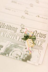 annunciare-il-vostro-matrimonio-come-in-un-articolo-di-giornale-2