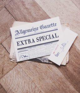 annunciare-il-vostro-matrimonio-come-in-un-articolo-di-giornale-3