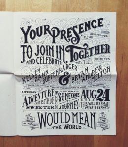 annunciare-il-vostro-matrimonio-come-in-un-articolo-di-giornale-4
