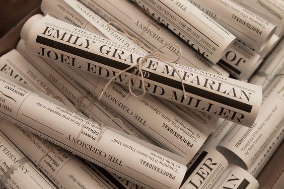 annunciare-il-vostro-matrimonio-come-in-un-articolo-di-giornale-1