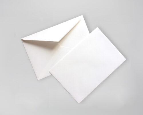 cquerello-Bianco-12-x-18