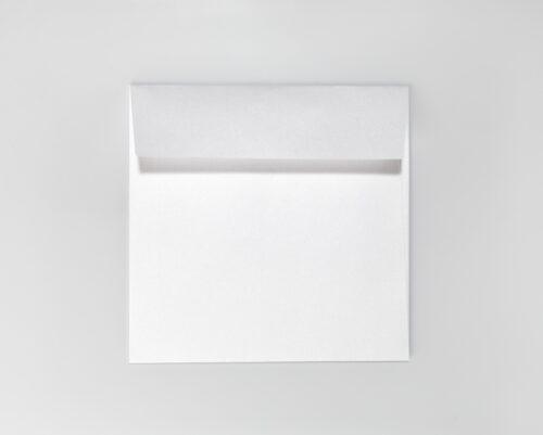 SIRIO-PEARL-Ice-White