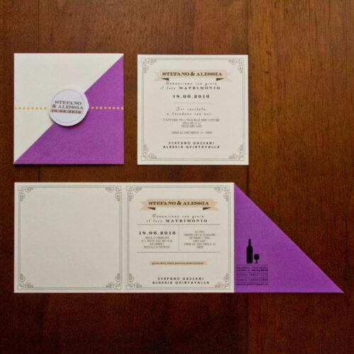 Partecipazioni-tre-ante- chiusura a triangolo