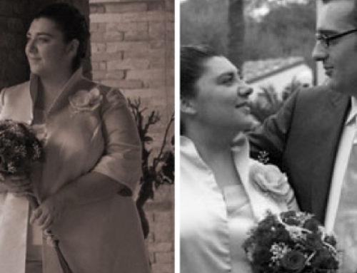 Le nozze di Sandra di NozzeFurbe