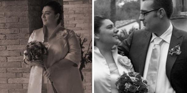 sandra di nozzefurbe