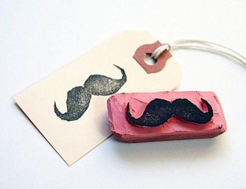 Partecipazioni matrimonio con timbri personalizzati